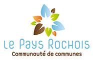 Communauté de Communes du Pays Rochois