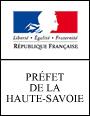 Préfet de la Haute-Savoie
