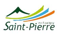 Saint-Pierre en Faucigny