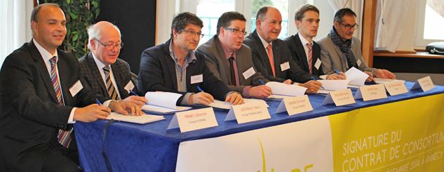 signature-consortium