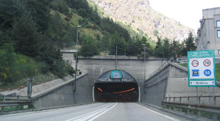 tunnel-frejus