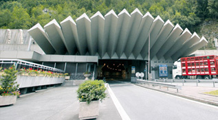 tunnel-mont-blanc
