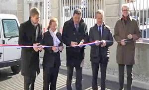 inauguration-station-gnv-villeurbanne