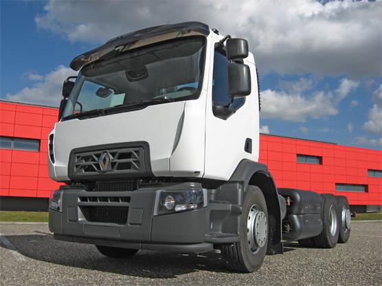 camion-renault-sotradel