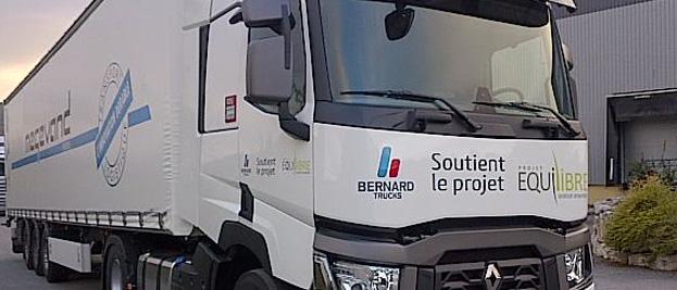 camion-relais