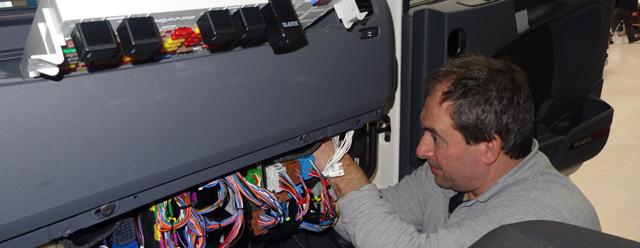 installation-crmt-gnv