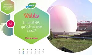 webtv-gnv