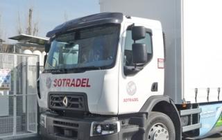 sotradel-renault-full-gnc