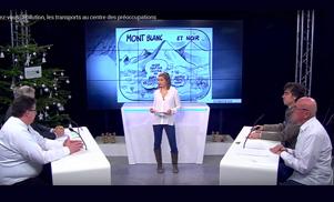 debat-pollution