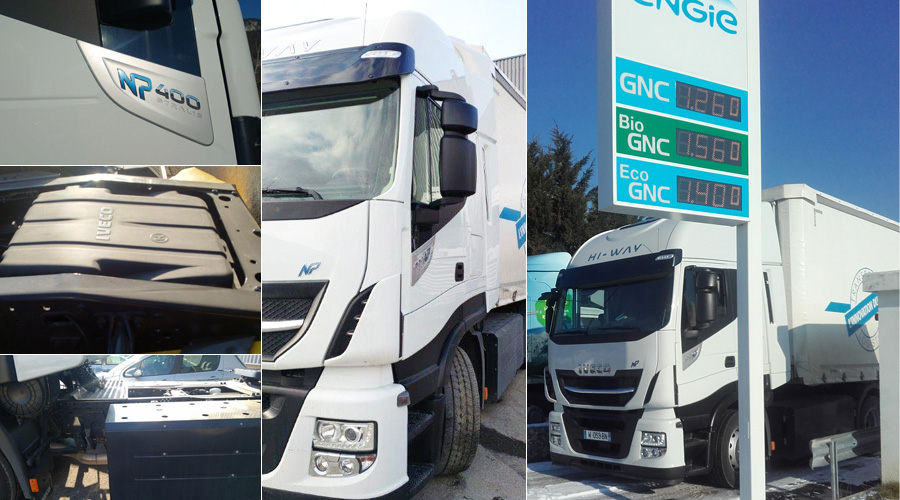 iveco-400np