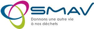 Logo_SMAV-2