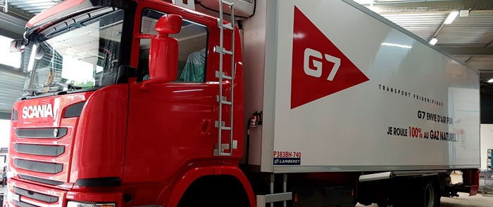 camion-g7-equilibre